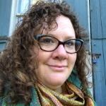 Picture of Evviva Weinraub
